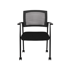 Meeting Room Chairs Rolling Bath Elderly Conference Office And Seating For Sale Joyce