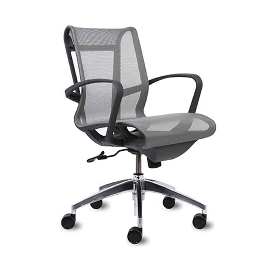 conference chairs for sale skirted parson room office and seating joyce