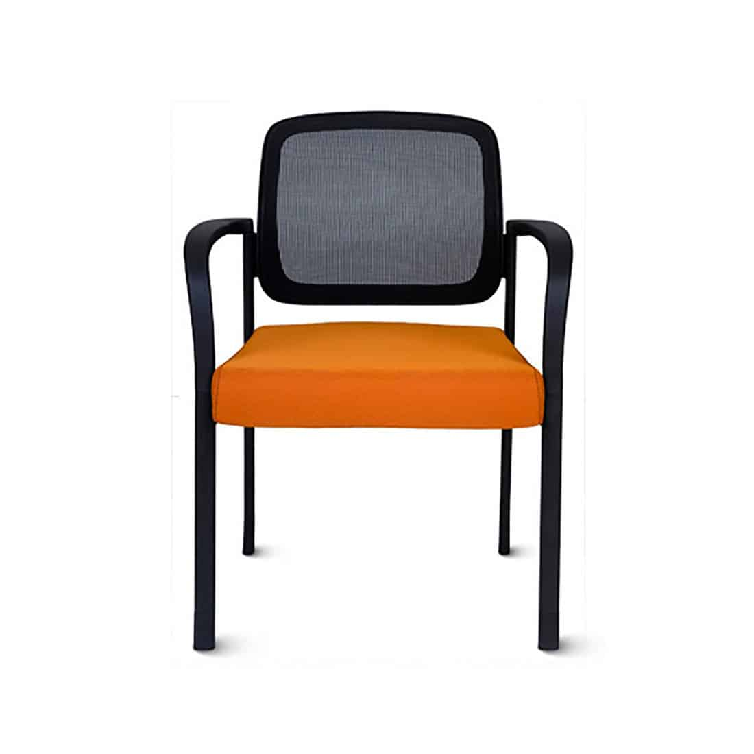 office visitor chairs chair cover rental hilo guest and side seating for sale