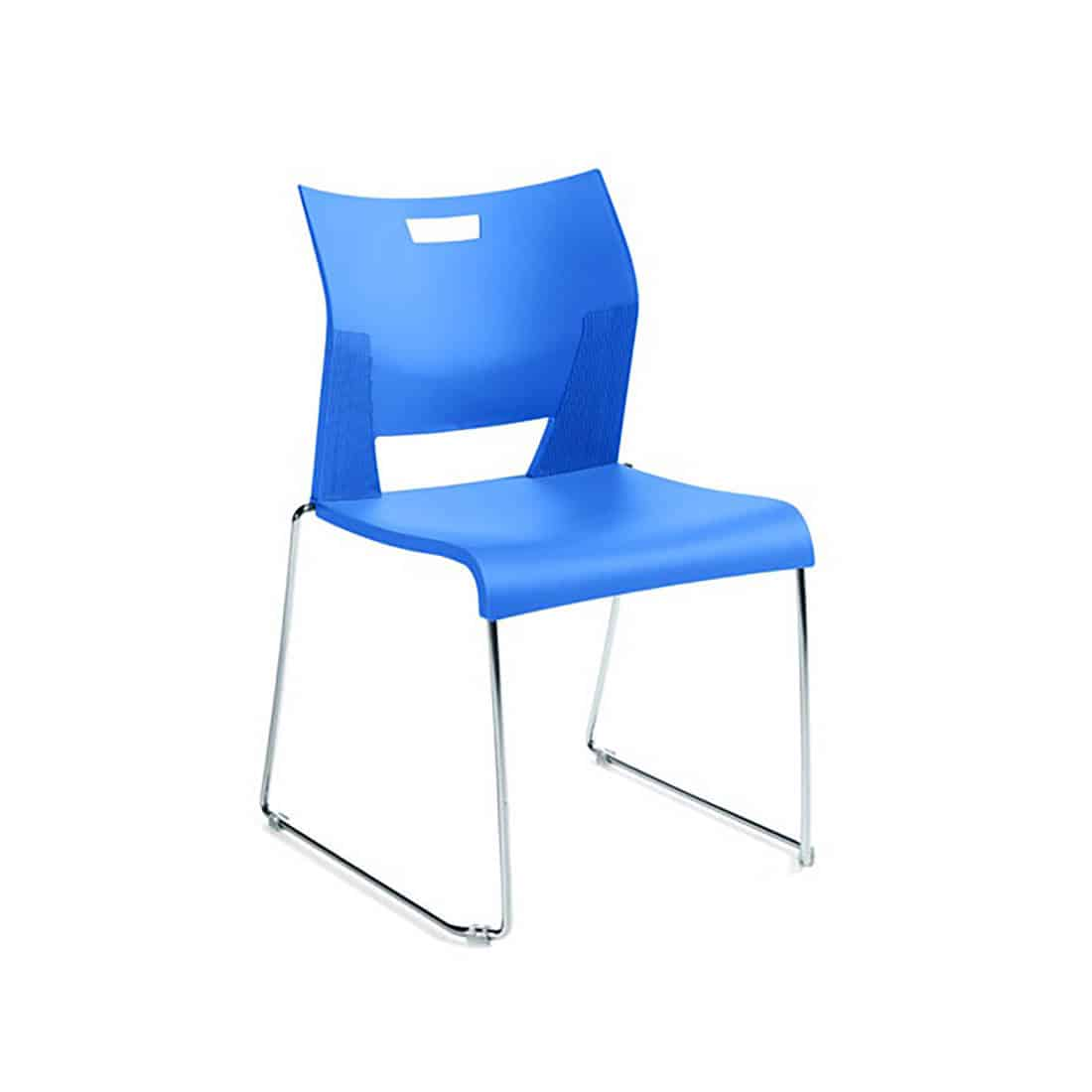 lunch room chairs reclining office chair with footrest cafeteria furniture break and