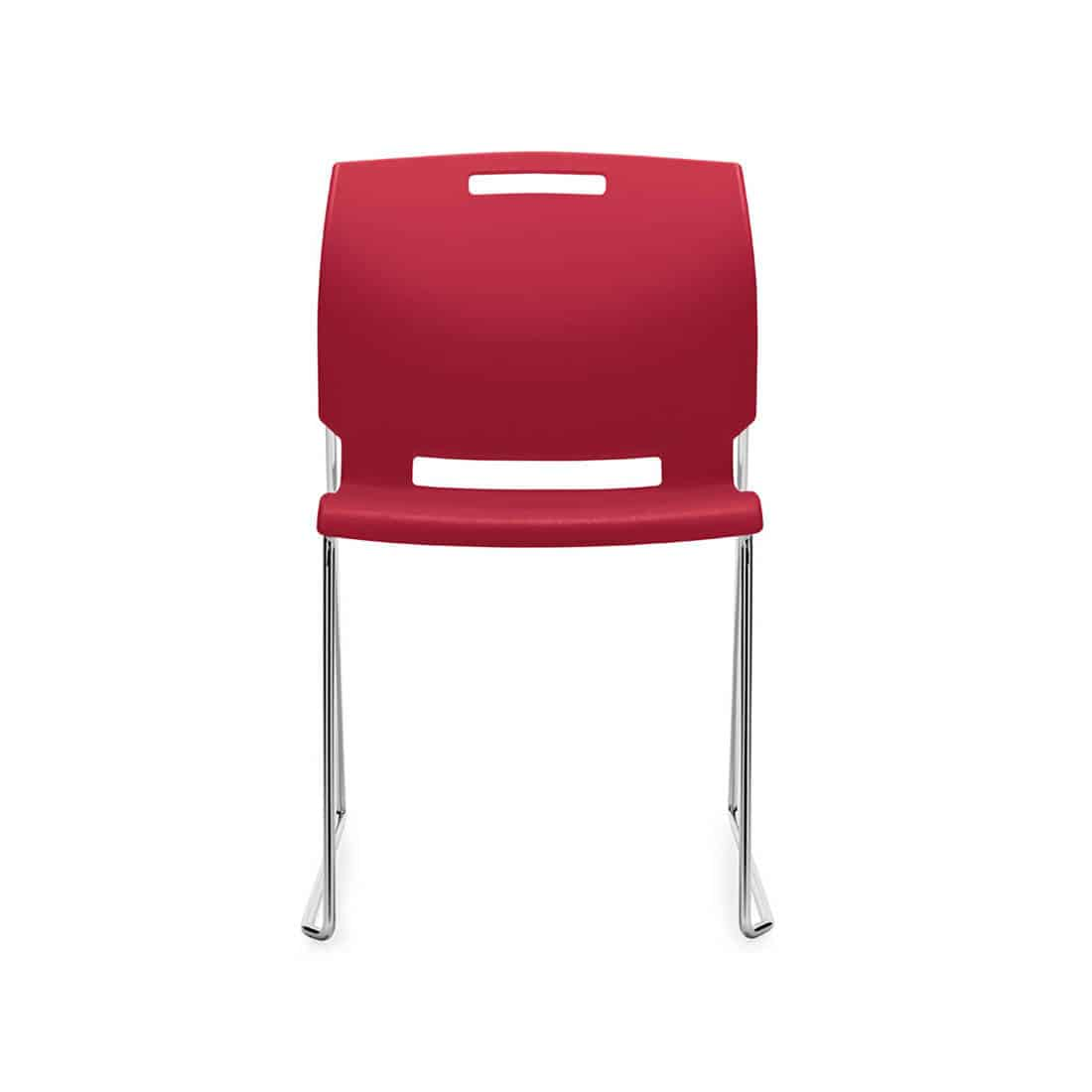 lunch room chairs swing chair made from pallets office cafeteria furniture break and