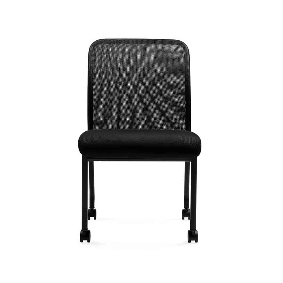meeting room chairs office chair vector conference seating for sale joyce contract global otg 11761b 1