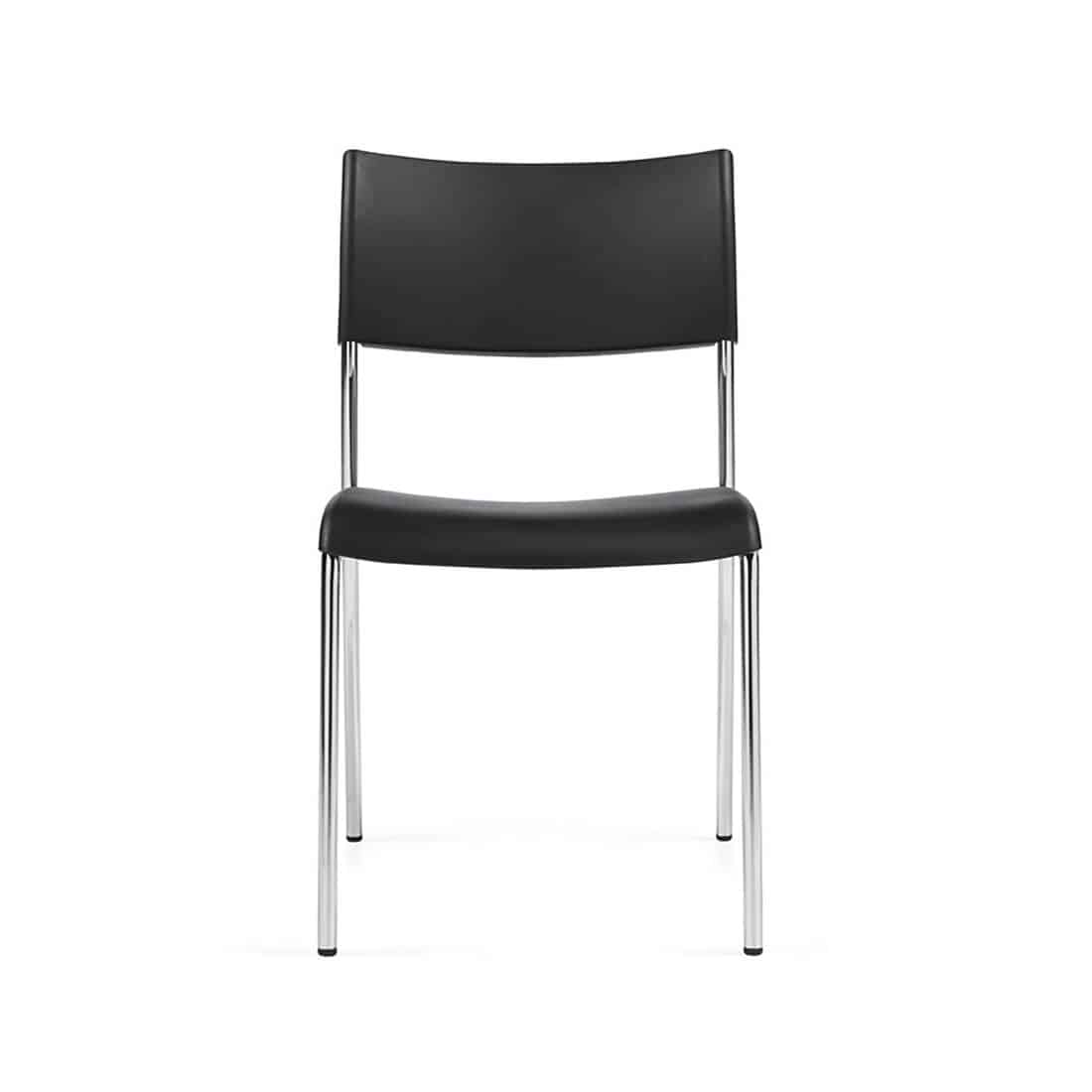 Cafeteria Chairs Office Cafeteria Furniture Break Room Lunch Room Chairs Joyce