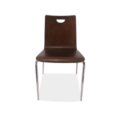 Lunch Room Chairs Kitchen Tall Office Cafeteria Furniture Break And