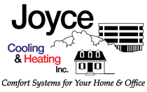 HVAC Maintenance Bedford, NH & Hollis, NH, AC Repair