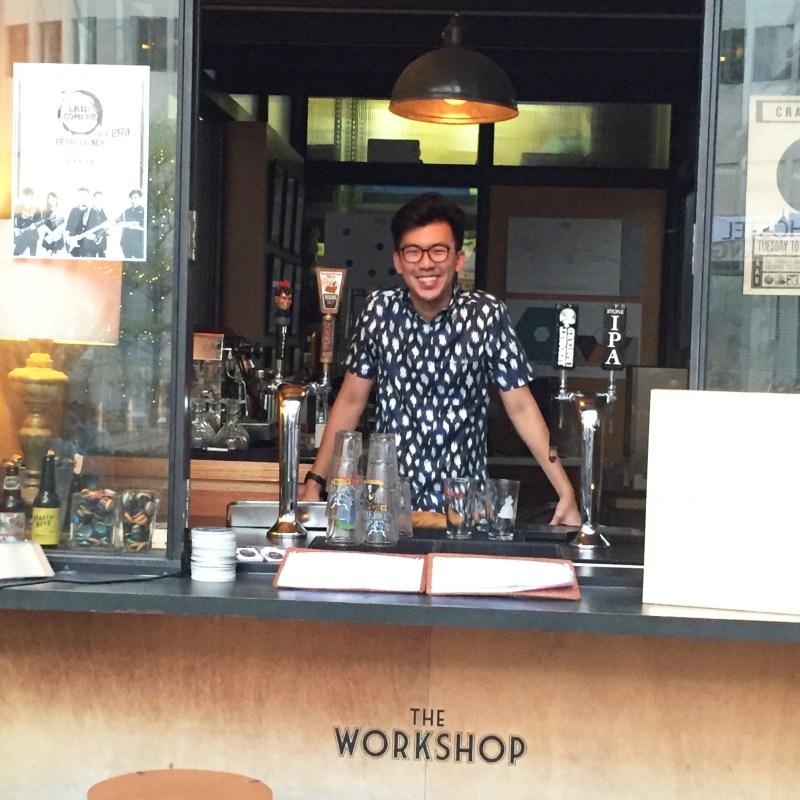 beerista-incognito bar