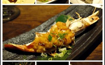 [日式] A-plus Dining Sake Bar