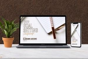 2019-goal-setting-workbook