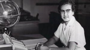 katherine_johnson_john_glenn-png__800x450_q85_crop_subject_location-953207_upscale