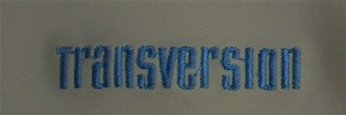 Transverse2