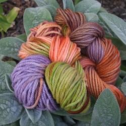 My_yarn
