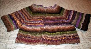 Norosweater
