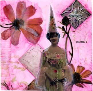Pink_princess_a