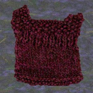 Sweateridea_1