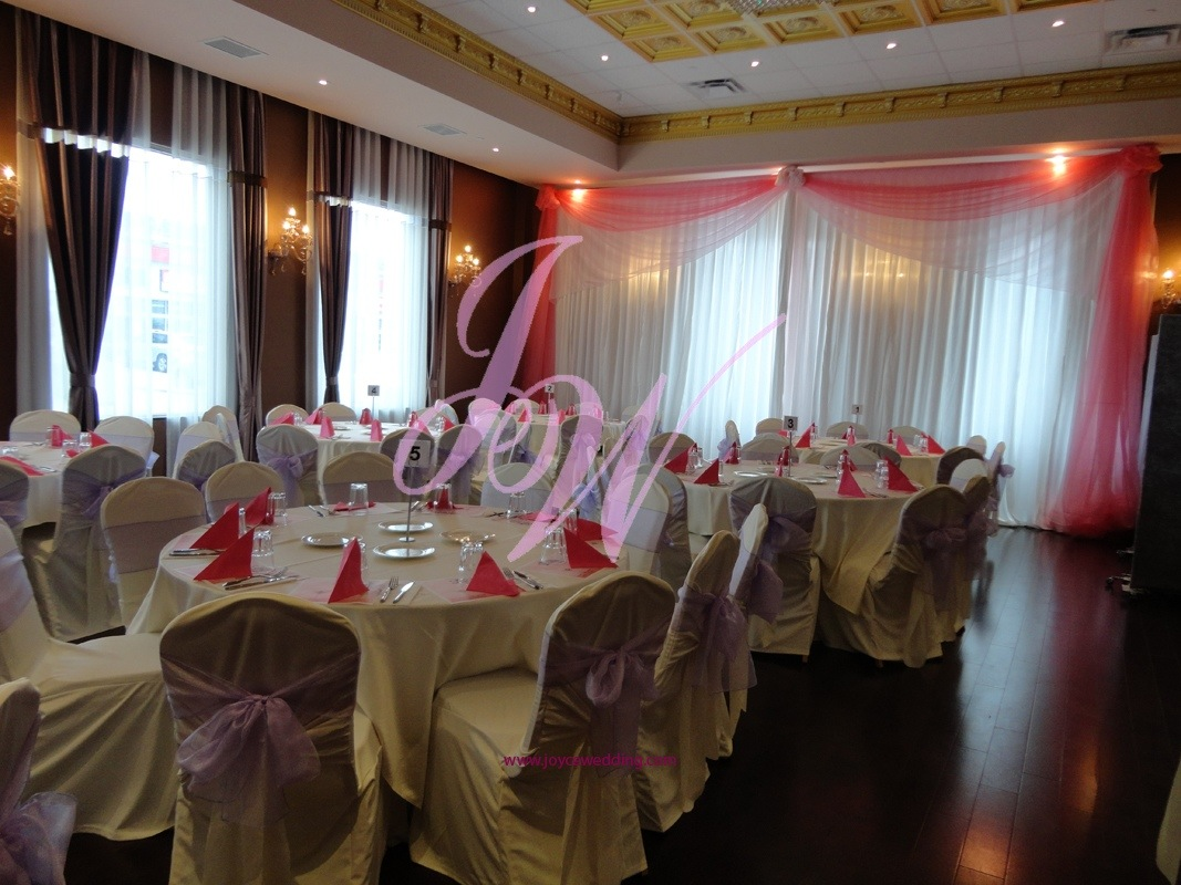 wedding chair covers reddit best beach chairs uk april 2013 joyce services page 4