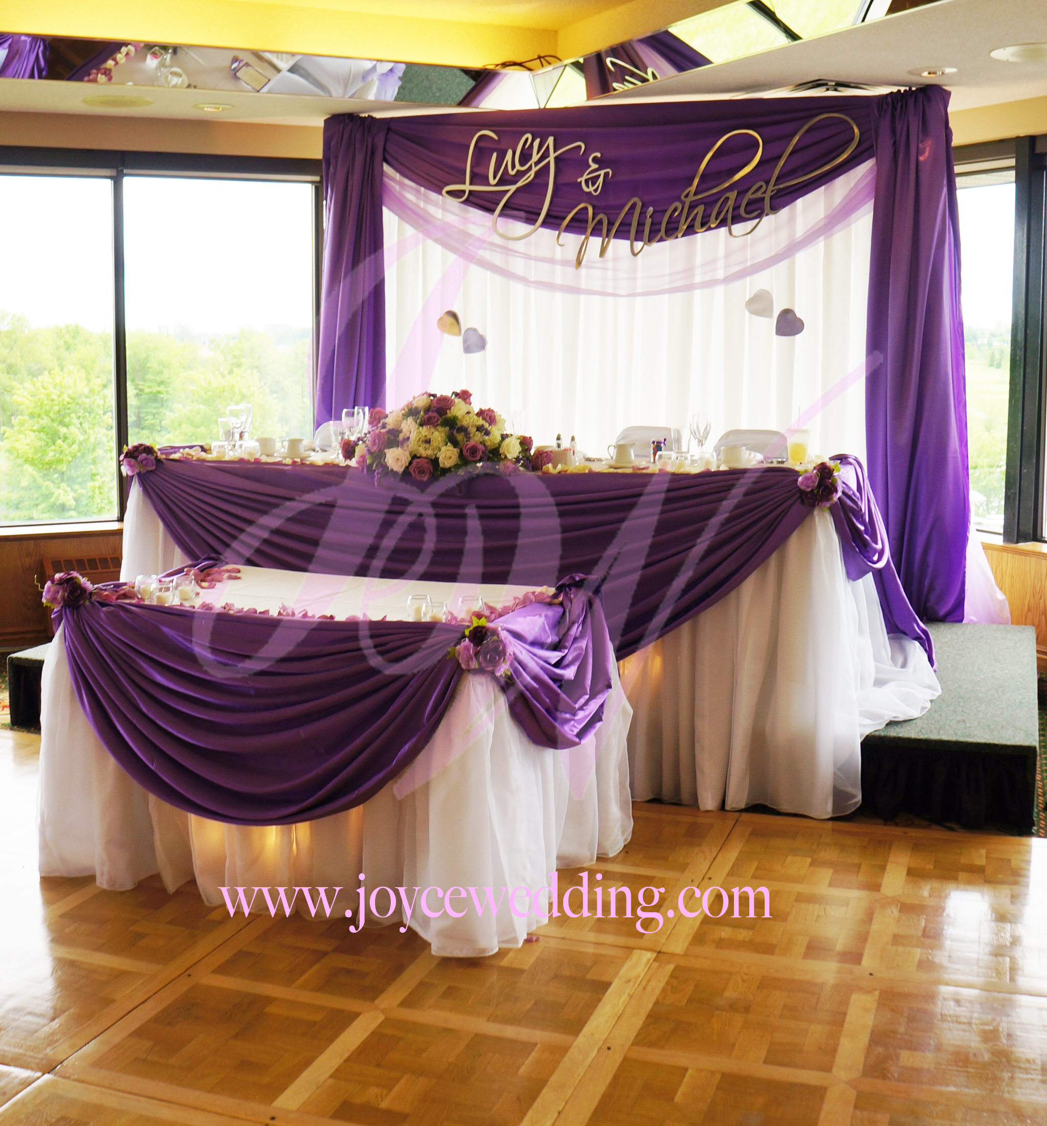 wedding chair covers reddit upholster dining room chairs june 2013 joyce services page 5