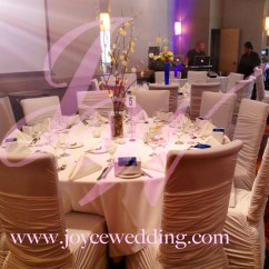 Wedding Chair Covers Reddit Bar Stool Malaysia August 2013 Joyce Services Page 3