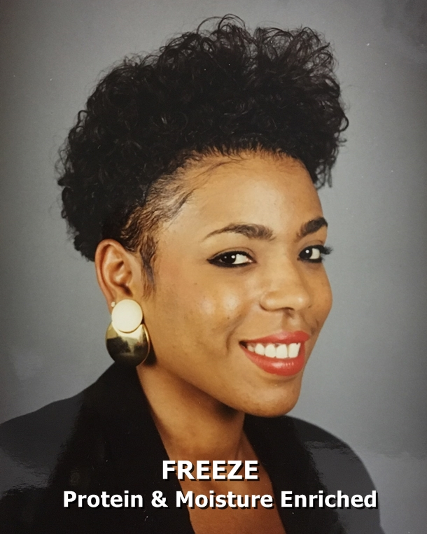 Freeze Hairstyle : freeze, hairstyle, Joyce, Williams, Systems, Fabulous, Selection, Products,, Contact, Today, (800), 743-9809, Lee's, Summit,, Missouri.