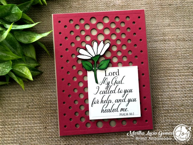 Floral Joy Digital set with Alcohol Markers #coloring #joyclairstamps #joyclairdesigns #alcoholmarkers #triblend #spectrumnoir #bibleverse #biblejournalin #inspirational