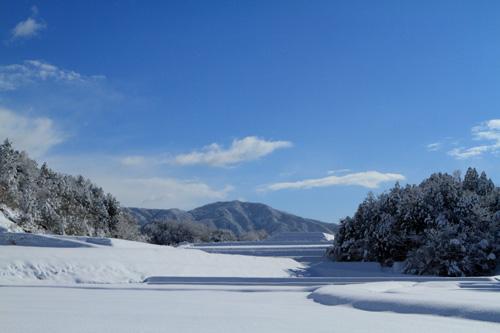 a-snow-scene2