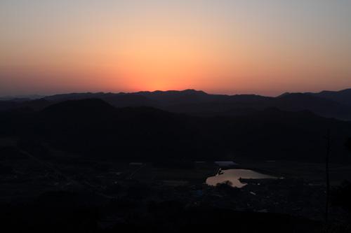 kouyama1