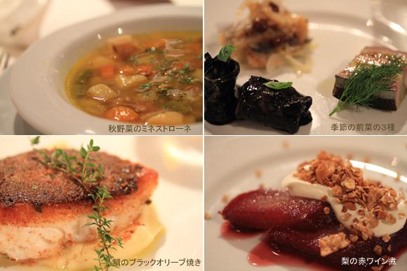 menu-itiran