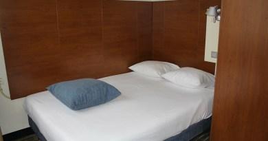 The Hampshire Hotel Amsterdam
