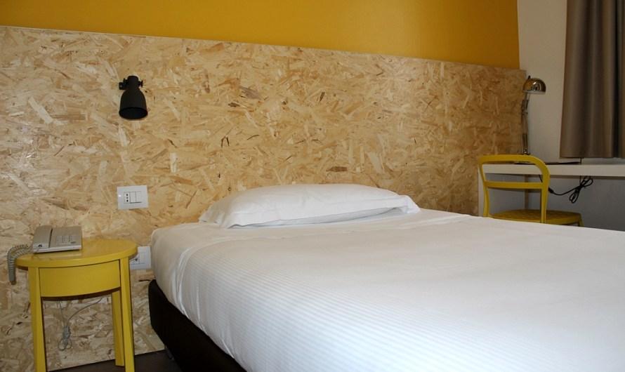 Hotel Ornato – Gruppo Mini Hotel in Milan