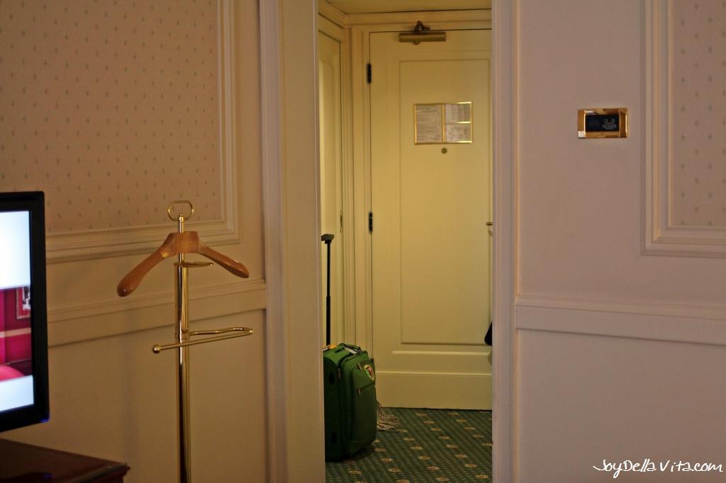 Marriott_GrandHotelFloraRome_JoyDellaVita (11)