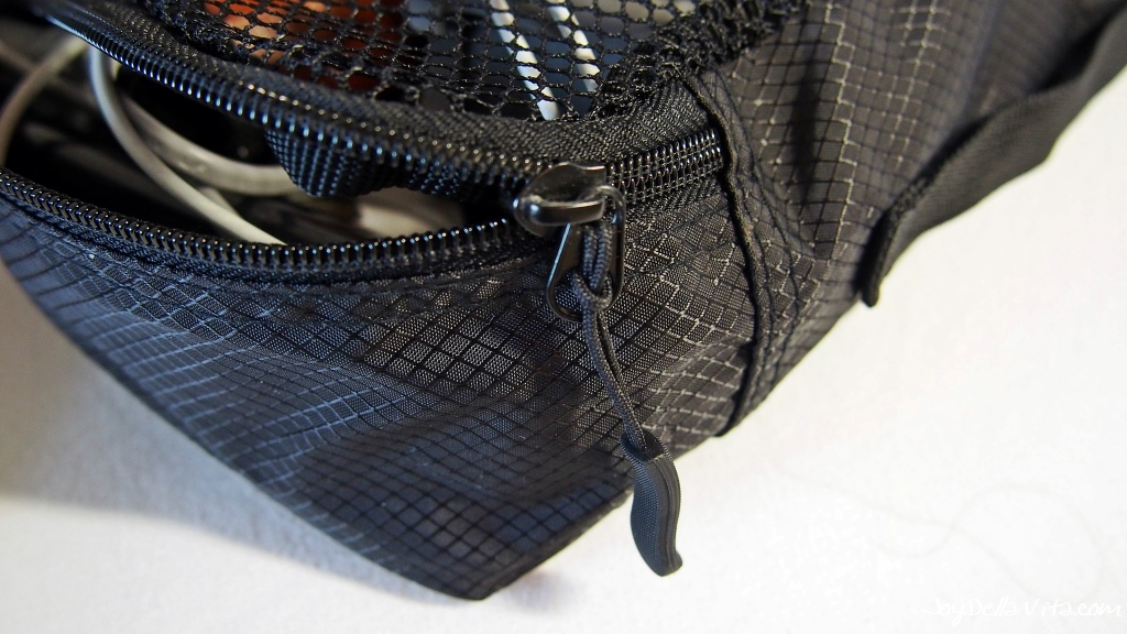 Travel Tip: Packing Cubes to organize your packing (for a ...