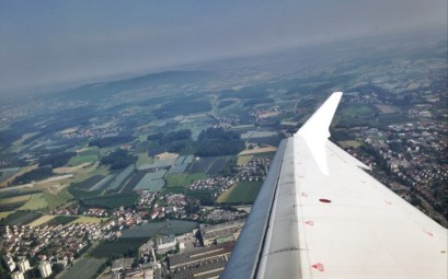 FlightHub's hacks for finding the best flights