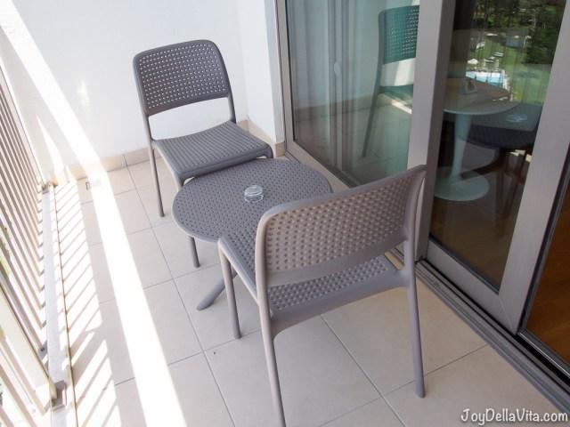 AKRA Barut 5 Star Hotel Antalya
