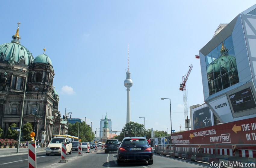 4 unmissable experiences in Germany
