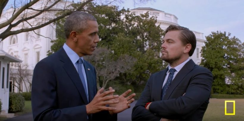 beforetheflood_dicaprio_obama_youtube