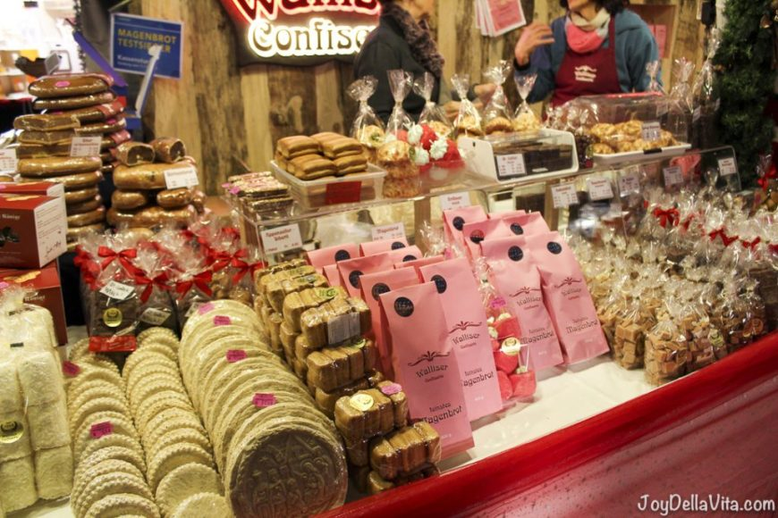 StGallen Sternenstadt Christmas Market Travelblog JoyDellaVitaStGallen Sternenstadt Christmas Market Travelblog JoyDellaVita