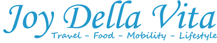 JoyDellaVita-Logo