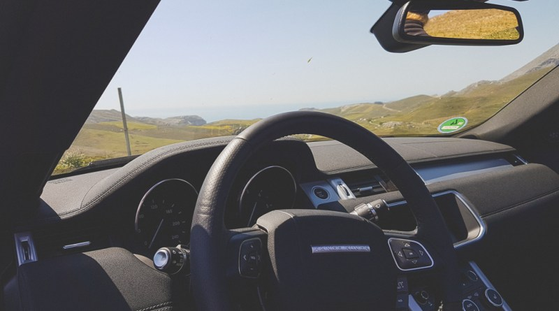 Roadtrip Music Playlist 2017 JoyDellaVita