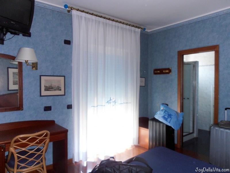 Hotel Atilius Riccione JoyDellaVita
