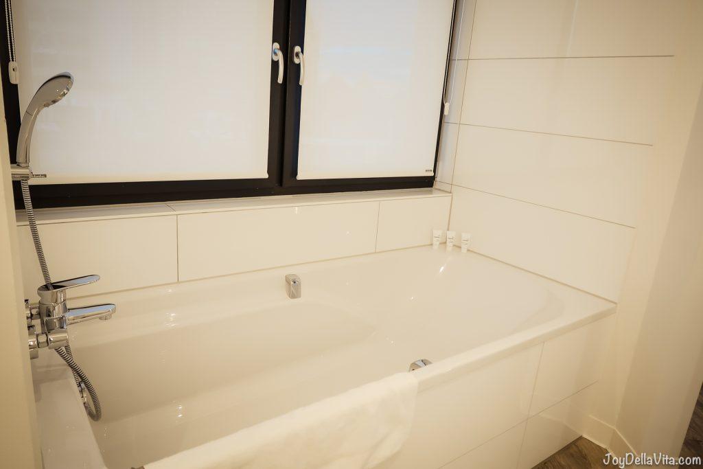 Badezimmer hamburg amazing die besten kalkputz innen for Badezimmer design hamburg