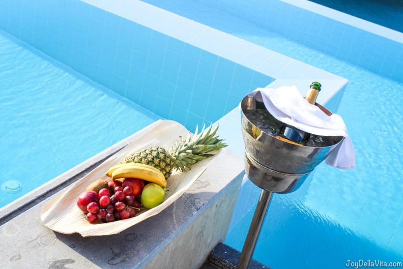 daios cove the mansion luxury villa resort crete greece travelbl