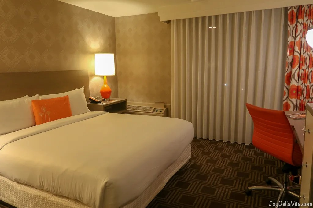 The Garland Hotel West Hollywood Universal City Los Angeles