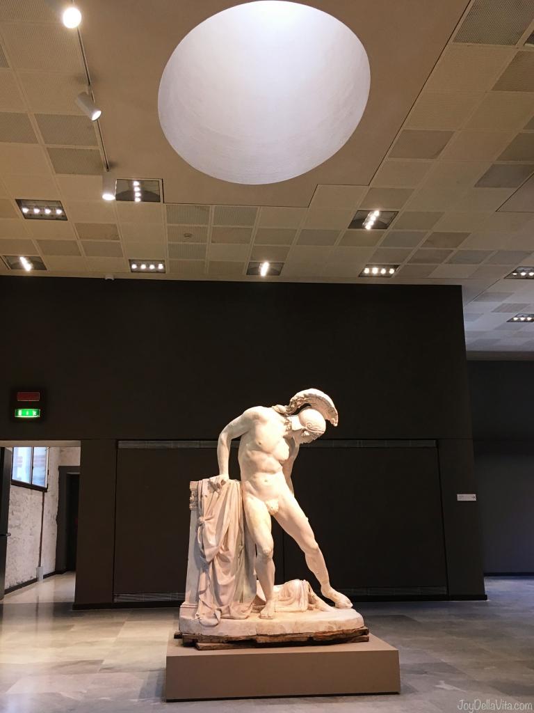 Modern Art Verona