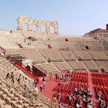 arena di verona tickets skip the line verona card experience travel blog joydellavita