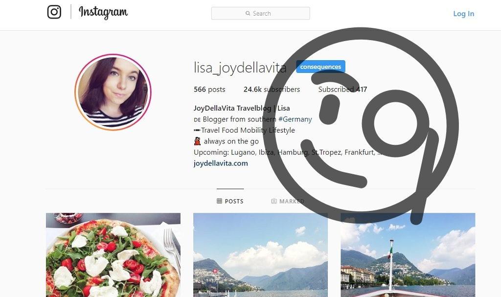How to watch Instagram Stories absolutely anonymous 👻