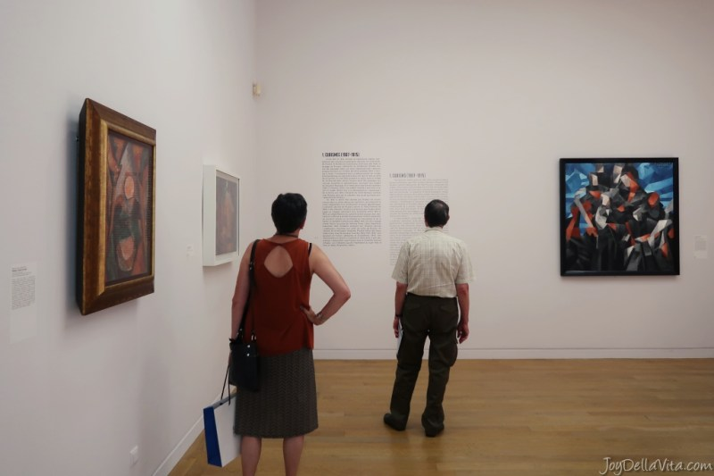 Picasso Picabia MuseeGranet AixenProvence