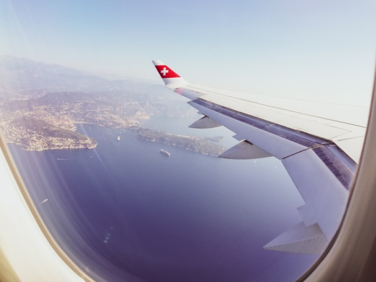 """How to avoid """"Travel Stress"""" … the next time!"""
