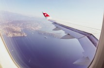 Travel Stress Mental Health Travelblog