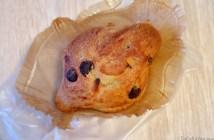 Colomba di Pasqua typical italian easter dove cake