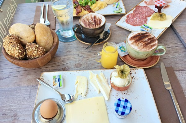 qmuh ravensburg brunch breakfast blog joydellavita