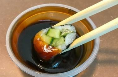 sushi teriyaki hamburg blog joydellavita